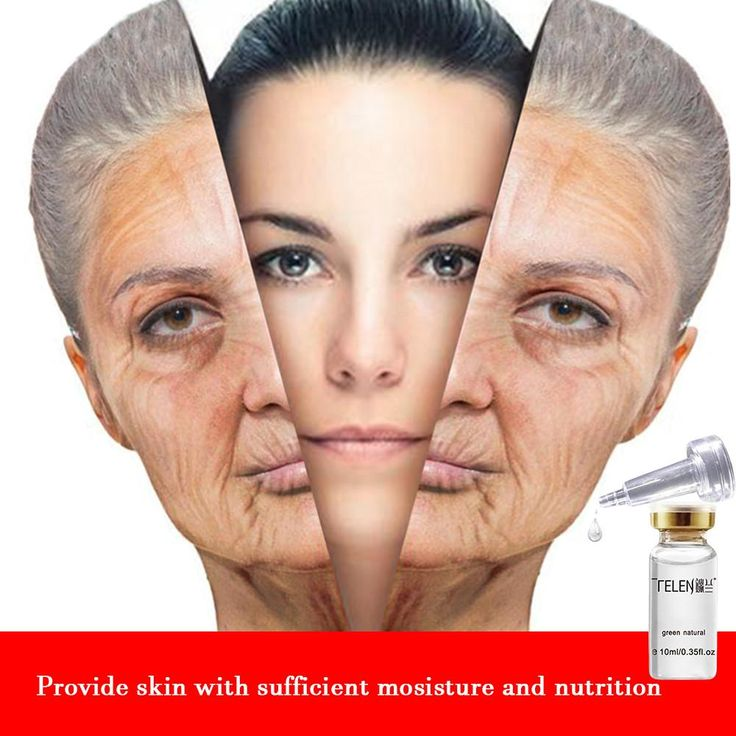 hydrolyzed collagen serum snail mucus skin moisturizer argireline peptide face repair cream snail white crystal collagen