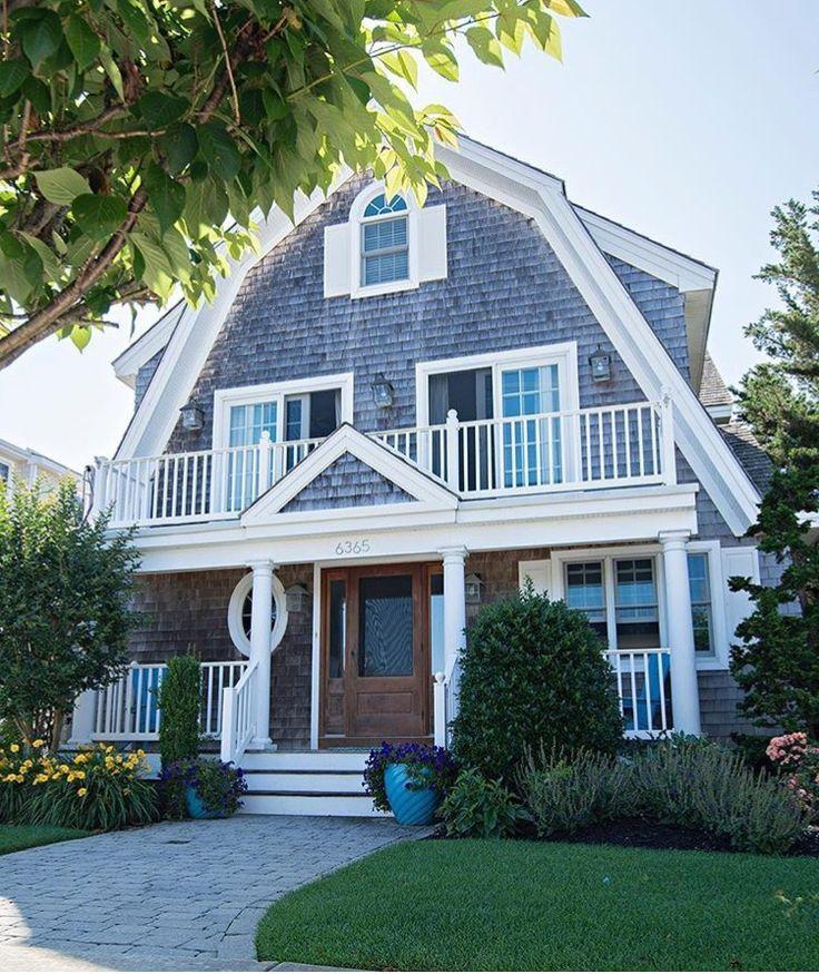 382 best beach cottage decor images on pinterest. Black Bedroom Furniture Sets. Home Design Ideas