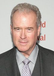 Hedge-Fund Magnate Robert Mercer Emerges as a Generous Backer of Cruz - NYTimes.com