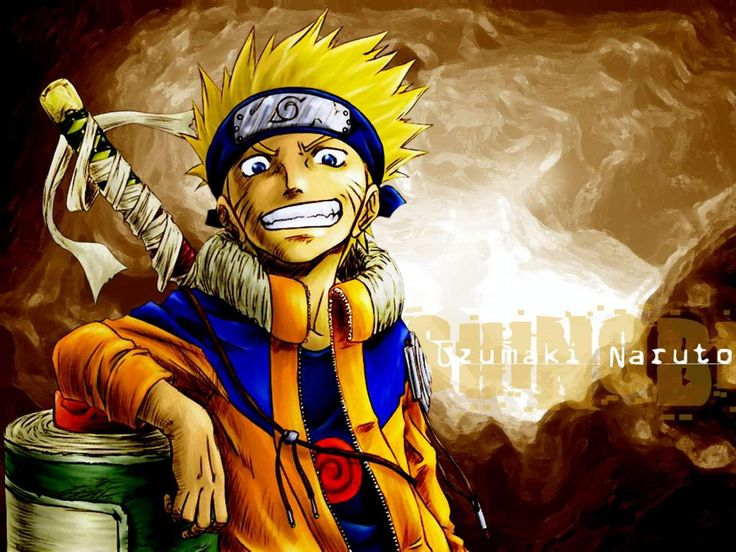 Naruto Wallpapers Free Download Fine Images 1920×1080 Best Naruto Wallpapers (46 Wallpapers) | Adorable Wallpapers
