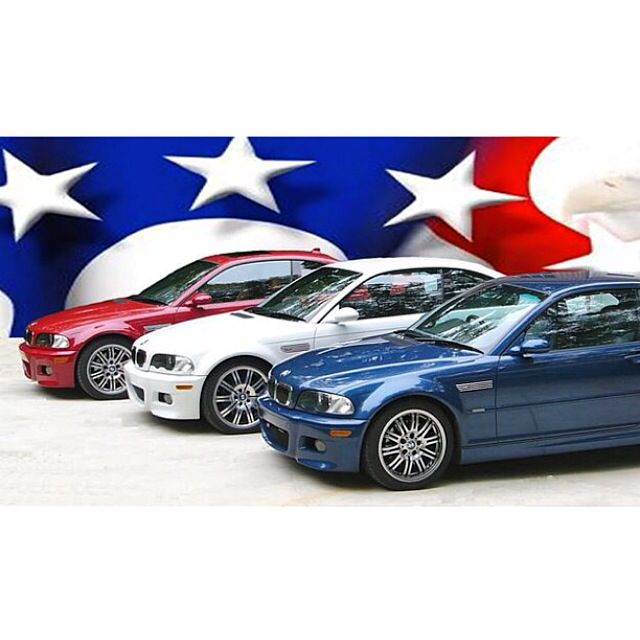 4th of july dealership sales