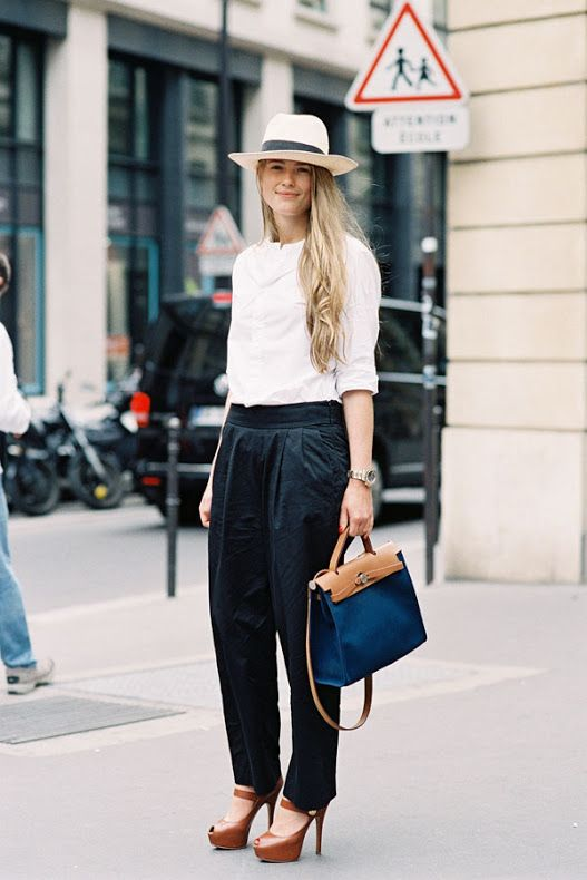 Vanessa Jackman: Paris Couture Fashion Week AW 2013....Sophia