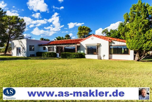Landhaus Ranch Zum Sonderpreis In 85390 Wickenburg Usa Landhaus Ranch Auf 80 000 M Land Baugrundstuck Gunstig Zu Verka Haus Landhaus Style At Home