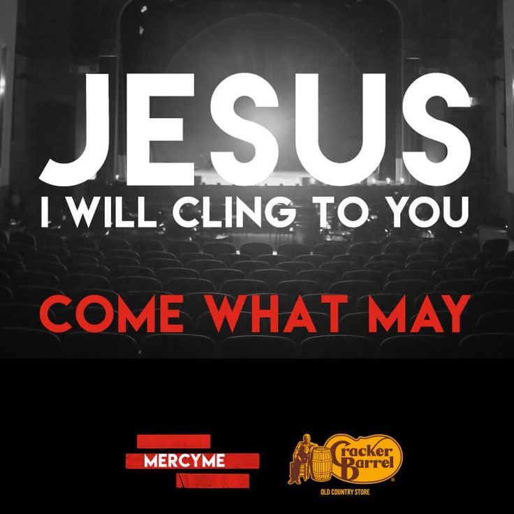 Lifer Mercyme: 17 Best Christian Song Quotes On Pinterest