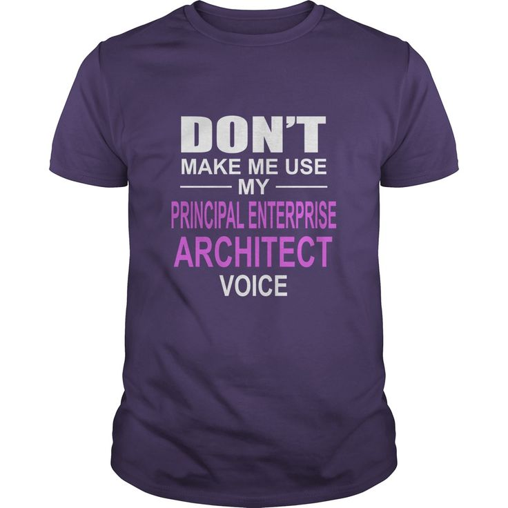 DONT MAKE ME USE MY PRINCIPAL ENTERPRISE ARCHITECT VOICE #gift #ideas #Popular #Everything #Videos #Shop #Animals #pets #Architecture #Art #Cars #motorcycles #Celebrities #DIY #crafts #Design #Education #Entertainment #Food #drink #Gardening #Geek #Hair #beauty #Health #fitness #History #Holidays #events #Home decor #Humor #Illustrations #posters #Kids #parenting #Men #Outdoors #Photography #Products #Quotes #Science #nature #Sports #Tattoos #Technology #Travel #Weddings #Women