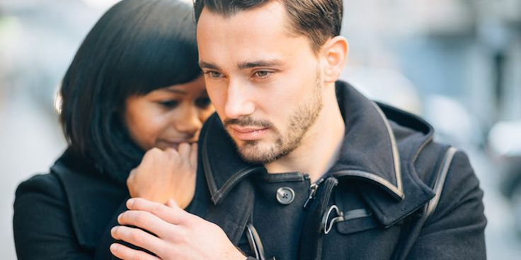 questions to ask a guy you are dating 10 women reveal the best questions they were ever asked on a date 10 women reveal the best questions they were asked—or what they wish a guy would ask—on.