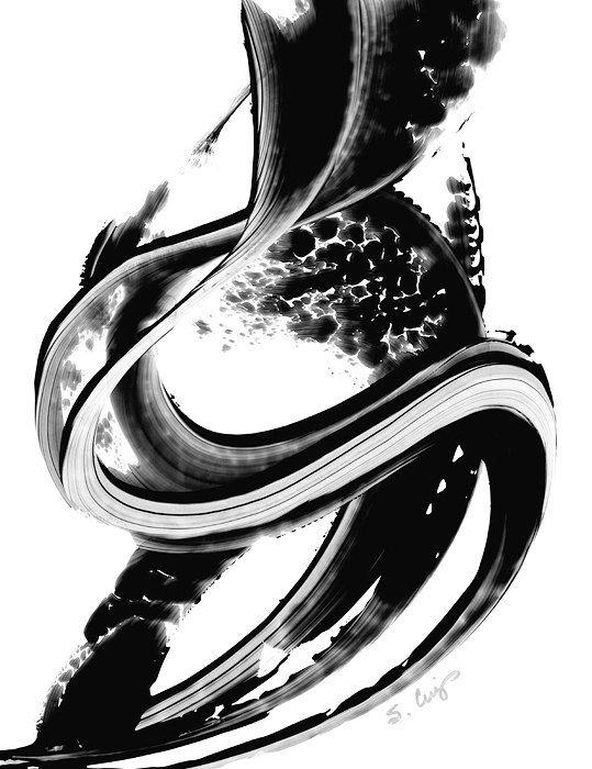 55 best black magic high contrast uniquely textured art images on pinterest black magic. Black Bedroom Furniture Sets. Home Design Ideas