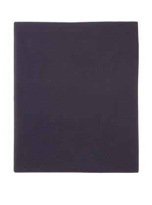 45% OFF Area Cleo Fitted Sheet (Navy)
