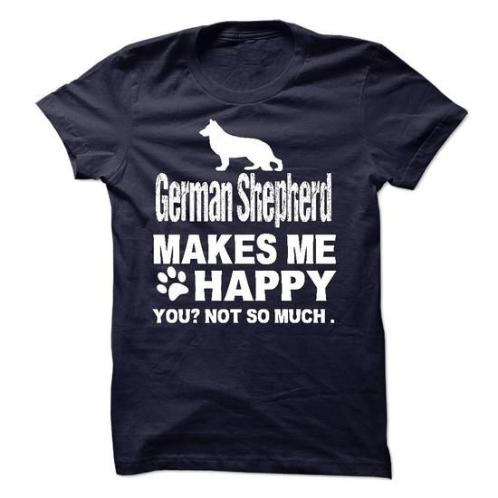 Do you love German Shepherd ? - #tee party #cute hoodie. SAVE => https://www.sunfrog.com/No-Category/Do-you-love-German-Shepherd-.html?60505