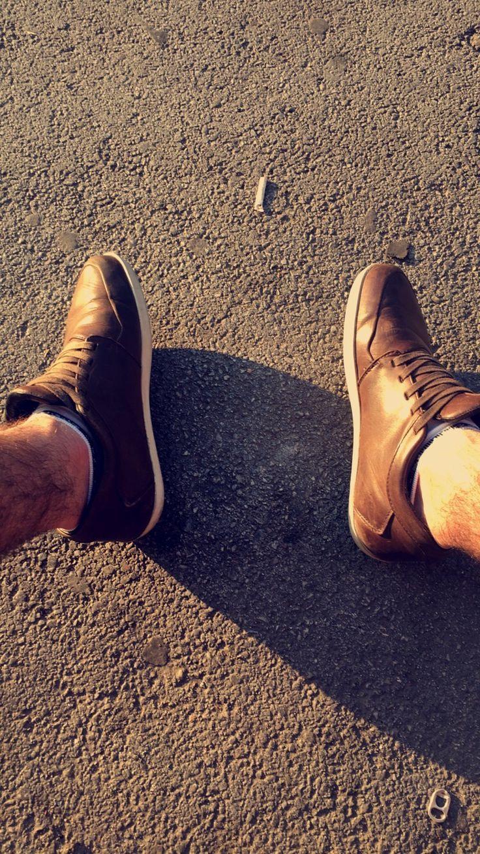 Idea by slix on shoes Shoe collection, Shoes, Sb stefan