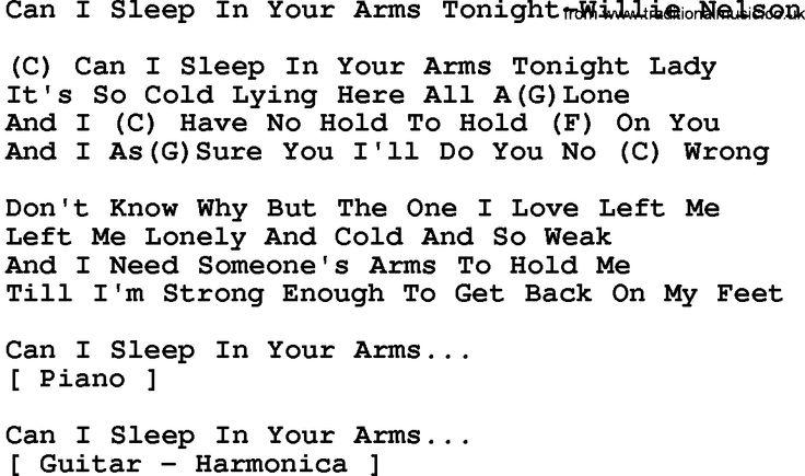 Learn to do it Lyrics - Anastasia Soundtrack Lyrics