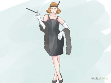 Be a Flapper Girl Step 5.jpg
