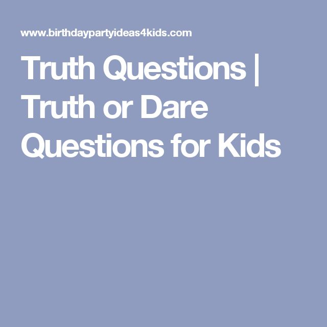 Best 25 Dare questions ideas on Pinterest Deep questions to ask