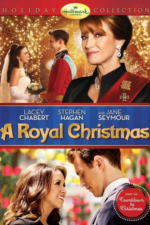 A Royal Christmas 2014 full Movie HD Free Download DVDrip