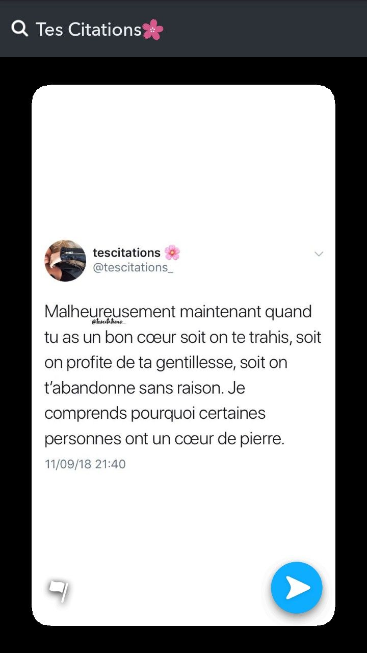 épinglé Par Francesca Sur Français Citation Phrase