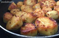batata-doce-frita