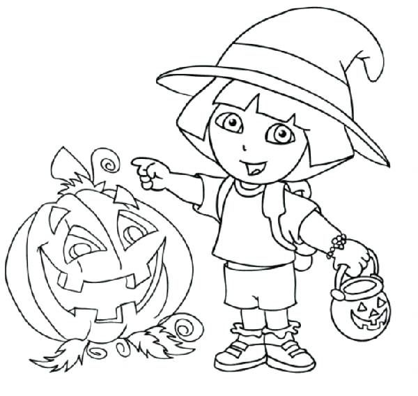Grab Your Fresh Coloring Pages Nick Jr Download Http Gethighit Com Fresh Coloring Pages Nick Jr Coloring Pages Halloween Coloring Halloween Coloring Pages