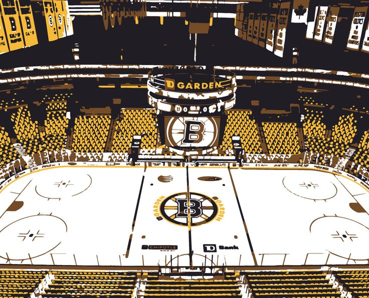 17 Best Ideas About Td Garden On Pinterest Fenway Park Boston Bruins And Boston Celtics