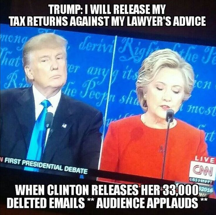 donald trumps returns what know dont