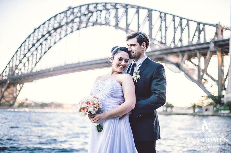 Tanika_and_Igor_Wedding_Kirribilli_Centennial_Park_Ana_Gomes