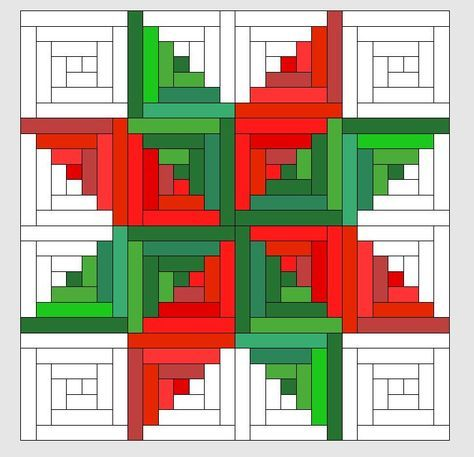 die besten 25 weihnachten patchwork ideen auf pinterest weihnachts n harbeiten weihnachts. Black Bedroom Furniture Sets. Home Design Ideas
