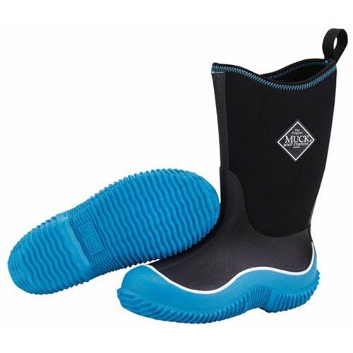 Best 25  Muck boots for kids ideas on Pinterest   Kids muck boots ...