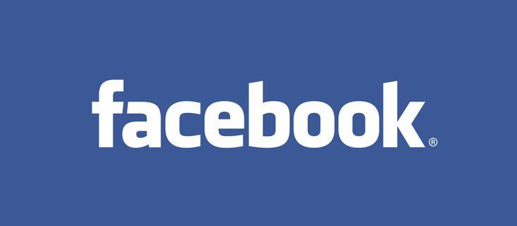 """Facebook Paylaşımları İçin """"Embed Post"""" Özelliği Kullanıma Açıldı"""