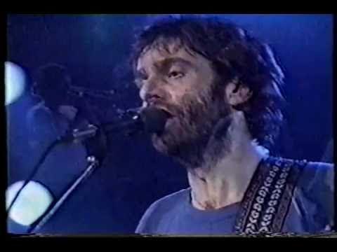 """Plume Latraverse Les pauvres """"Live"""" En scène Spectrum 85"""