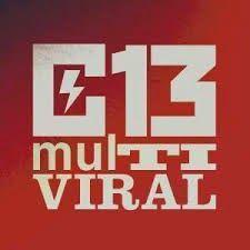 """CALLE 13 - """"INTRO"""" EL VIAJE - (EDUARDO GALEANO) MULTI_VIRAL"""