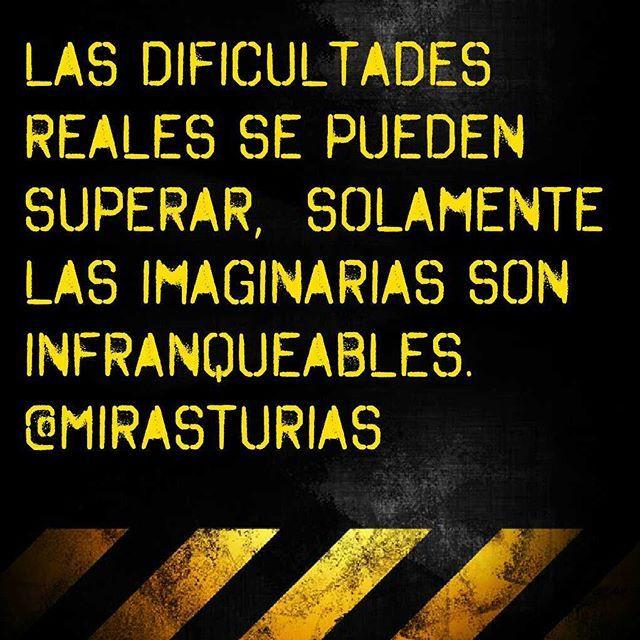 #BuenosDias y #Felizjueves #comiendonoselmir #reuma #2MIR15 #2Mir16 #mir #medicina