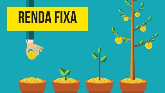 RENDA FIXA – Rentabilidade, Carência e Vencimento