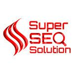 super_SEO_solution http://stores.ebay.com/super-SEO-solution Being in business for over eight years involved in Professional Website Development & Designs, Advanced 3D graphics, SEO & Media Marketing Advisors, Domain Keyword Specialists and we are main supplier for all type s of social media services