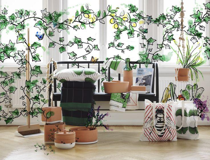 178 Best Ikea Atlanta Home Design Images On Pinterest