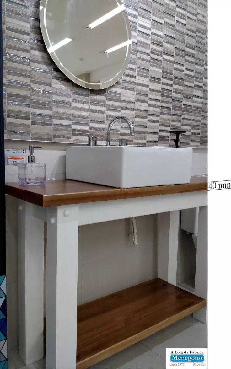 Armario Bebe Ikea ~ 1000+ ideas about Movel Aparador on Pinterest Aparador para sala, Aparador de sala and