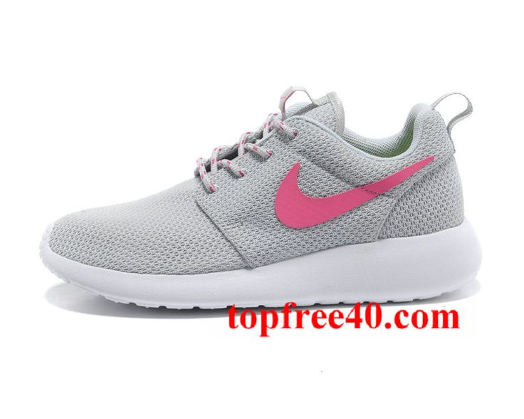 topfree40.com for half off nike shoes $ 49.89 - Womens Nike Roshe Run Light