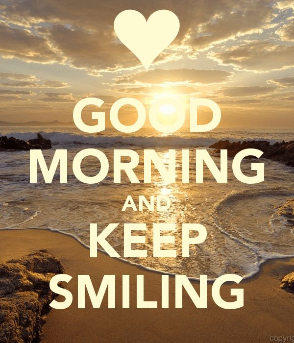 Awesome Good Morning Wishes, Quotes and Images
