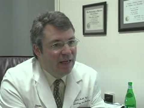 Dr. Kevin Ault discusses common symptoms of the HPV infection in both men and women - WATCH VIDEO HERE -> http://bestcancer.solutions/dr-kevin-ault-discusses-common-symptoms-of-the-hpv-infection-in-both-men-and-women    *** cervical cancer symptoms ***   For additional information, visit  Dr. Ault, professor of the Department of Obstetrics and Gynecology in Emory University School of Medicine is both clinician and researcher. He interests lie in women's health and infe