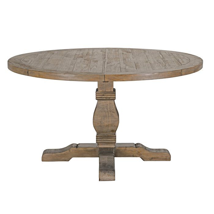 Olson Dining Table Dining Table Round Dining Table Furniture
