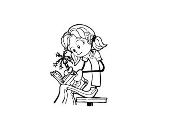 DORK DIARIES QUIZ. do you think you can answer these dork diaries questions? good luck!