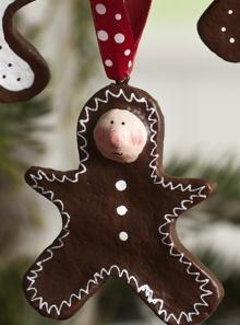 Medusa Copenhagen Christmas Collection. #allgoodthings #danish spotted by @missdesignsays