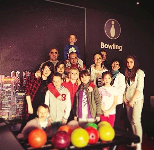 #pamiatkowezdjęcie #bowling #kręgle #kręgielnia #broadway #broadwayclub® #gryfino #cwlaguna