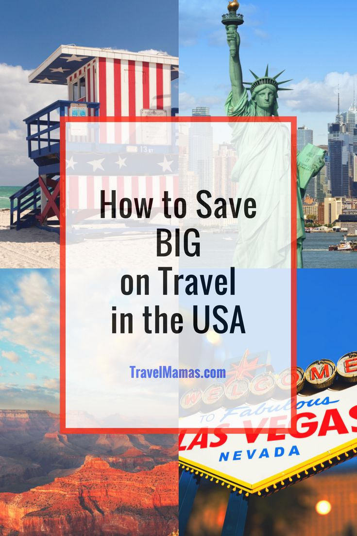1608 best giveaways contests sweepstakes images on pinterest learn how to save big on usa summer travel win 100 american express gift cards fandeluxe Choice Image