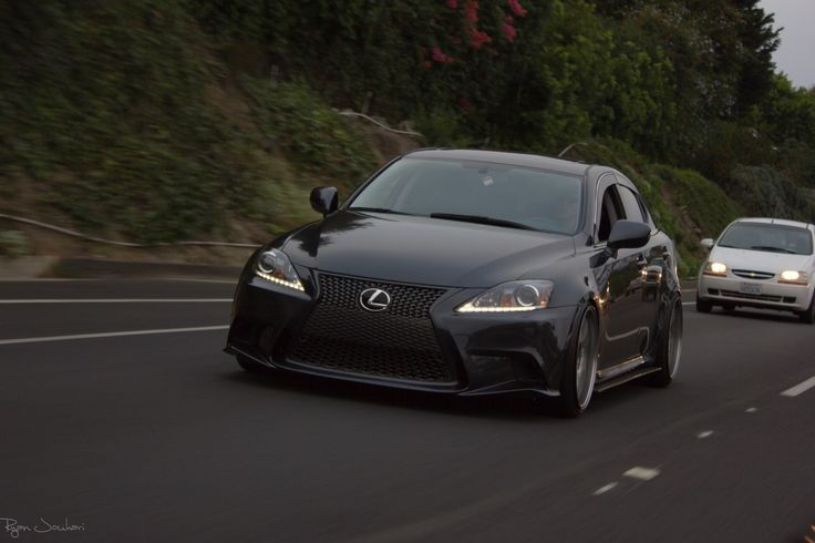 Lexus is250 2014 bumper conversion, aka my boyfriends car | Dream Driving | Pinterest | Lexus is250, Cars and Lexus cars
