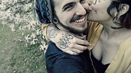 love#dread#tattoo
