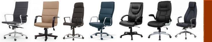 makam-yonetici-koltuklari  makam koltuğu, yönetici kotluğu, #makamkoltukları yönetici koltukları, ofis koltukları, büro koltukları, ofis koltuğu, büro koltuğu, yönetici ofis koltukları, makam ofis koltukları, yönetici için ofis koltukları, makam büro koltukları