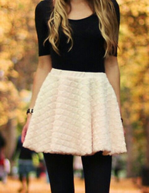 Cute tights! http://www.brightlifedirect.com/therafirm-opaque-light-support-tights-10-15mmhg.asp