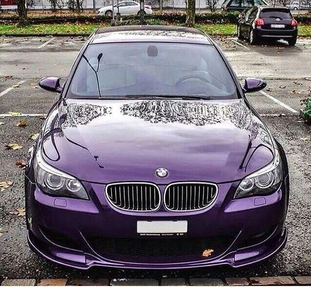 Bmwcars: Nice, BMW And Chang'e 3