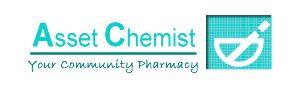 Asset Chemist 128 Dock Road ,Tilbury in Thurrock, Thurrock