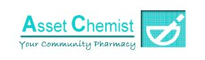 Health Products | Health Supplements | Asset Chemist - Tilbury Essex