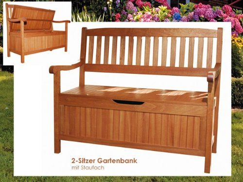 107 best images about gartenb nke g nstig online kaufen on pinterest gardens santiago and. Black Bedroom Furniture Sets. Home Design Ideas